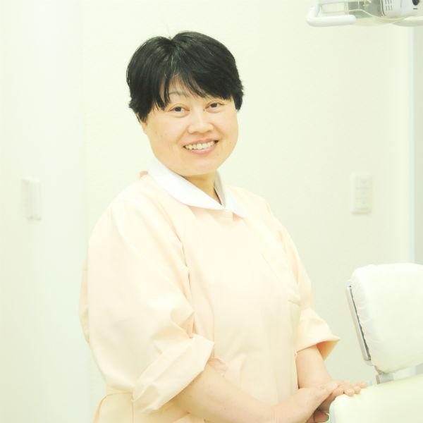 たまき歯科クリニック院長画像